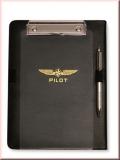 Kniebrett I-PILOT für iPad