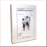 Engineering Manual