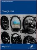 Der Privatflugzeugführer - Navigation