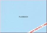 Flugbuch JAR-FCL 1.080