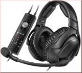 Sennheiser S1 Passive Headset