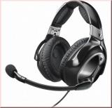 Sennheiser S1 Digital Headset - NoiseGuard, Bluetooth