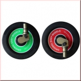 Easy Wheels Set R44/R66