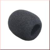 Peltor Windschutz für Elektretmikrofon