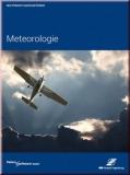 Der Privatflugzeugführer - Meteorologie