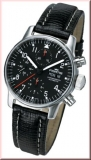 Fortis Flieger Pilot Professional Chronograph 597.22.11