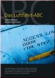 Das Luftfahrt-ABC