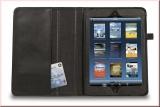 ASA iPad mini Kniebrett Mappe