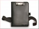 ASA iPad mini 3 Kniebrett