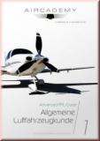 Advanced PPL-Guide - Allgemeine Luftfahrzeugkunde
