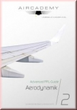 Advanced PPL-Guide - Aerodynamik - Grundlagen des Fliegens