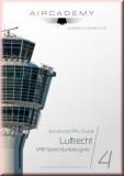 Advanced PPL-Guide - Luftrecht - VFR-Sprechfunk Deutschland