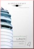 Advanced PPL-Guide - Luftrecht - VFR-Sprechfunk Österreich
