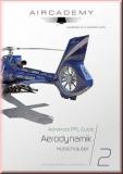 Advanced PPL-Guide - Aerodynamik Hubschrauber