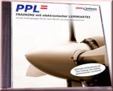 PPL Trainings-CD Fragenkatalog
