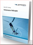 Jeppesen EASA ATPL(H) IR - Performance Helicopter