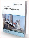 Jeppesen EASA ATPL(H) IR - Principles of Flight Helicopter