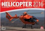 Hubschrauber Kalender 2016