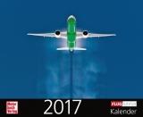 FLUG REVUE Kalender 2017