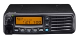 ICOM IC-A120E Bodenfunkstelle (8,33/25 kHz Kanalabstand)