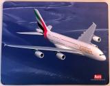 Mousepad Emirates