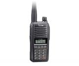 ICOM IC-A16E #22 (COM) Handfunkgerät 25 / 8,33 kHz ohne Bluetooth