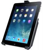 RAM Mounts Gerätehalteschale für Apple iPad 2-4 (ohne Schutzhüllen/-gehäuse) - AMPS-Anbindung