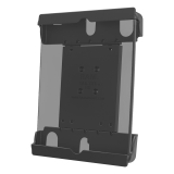 RAM Mounts Universal Tab-Tite Halteschale für 9 - 10.5 Tablets (mit Schutzgehäusen/-hüllen)
