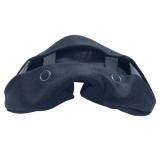 Super Soft Double Foam Headpad Kopfpolster