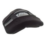Super Soft Headpad Kopfpolster (schmal)