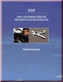 Das Öst. Privatpilotenluftrecht