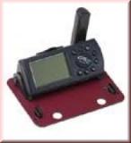 HAGENEDER GPS - Erweiterung schwarz