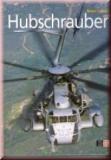 Hubschrauber von Robert Jackson