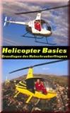 DVD Helicopter Basics