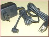 GARMIN PC-Kabel