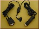 Garmin PC Kabel