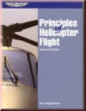 Principles of Helicopter Flight Second Edition