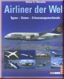 Airliner der Welt