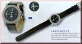Armbanduhr Nr. 205