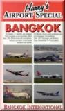 Harrys Airport Special BANGKOK