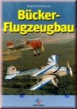 Bücker-Flugzeugbau