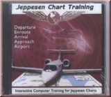 Jeppesen Chart Training CD