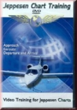 Jeppesen Chart Training auf DVD