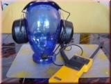 Peltor Headset für Dittel FSG Handfunkgerät