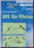 GPS für Piloten