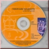 Hubschrauber-Aerodynamik CD-Rom Power Point