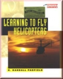 Learn to fly helicopter