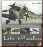 Luftfahrt-Modellbau