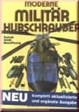 Mod. Militärhubschrauber