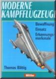 Mod. Kampfflugzeuge